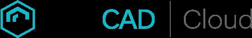 MagiCloud logo