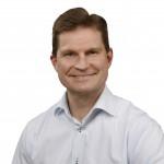 Jukka Nyman Operations director Progman