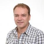 Pauli Keinonen Progman Technical director